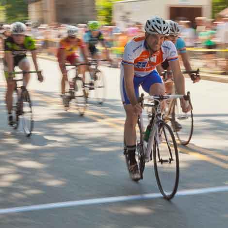 event-bikerace