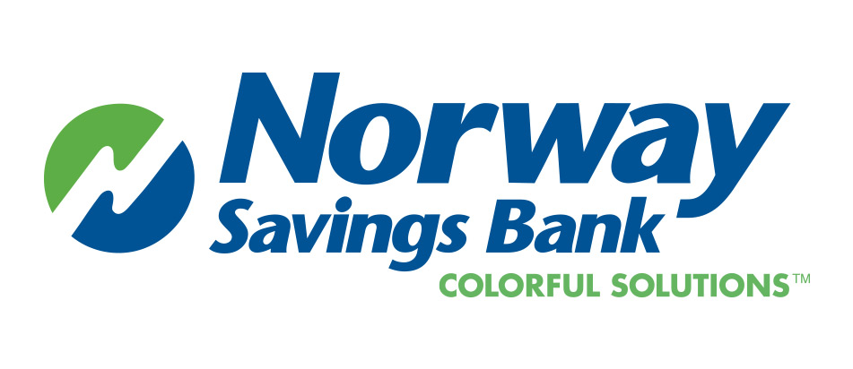 Norway Savings