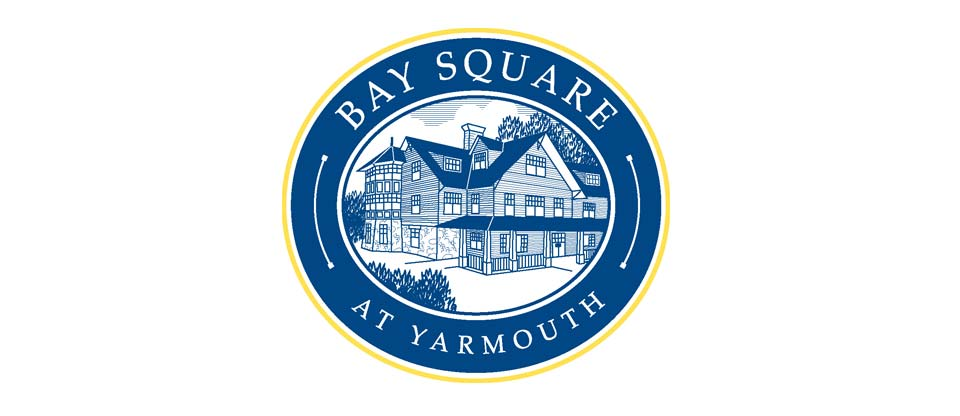 Bay Square At Yarmouth