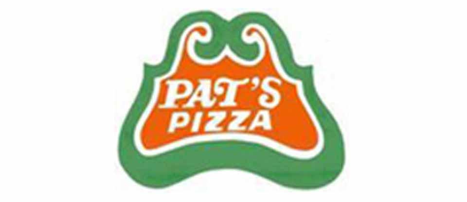 Pats Pizza