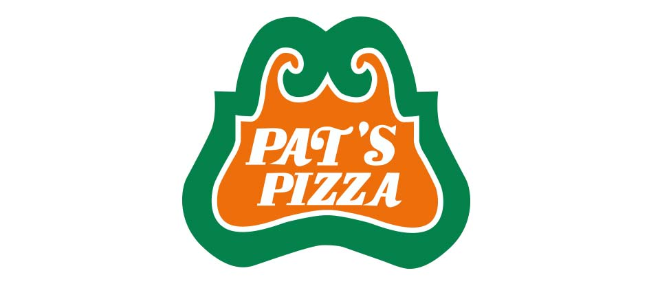 Pat's Pizza Yarmouth