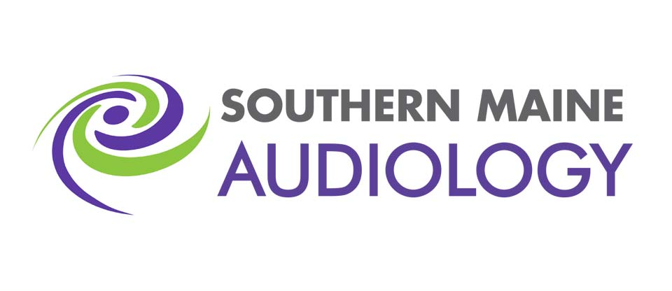 Southern Maine Audiology